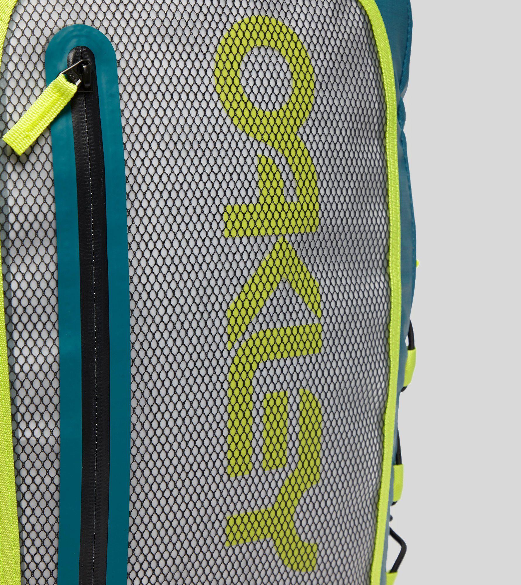 Oakley 90's Backpack