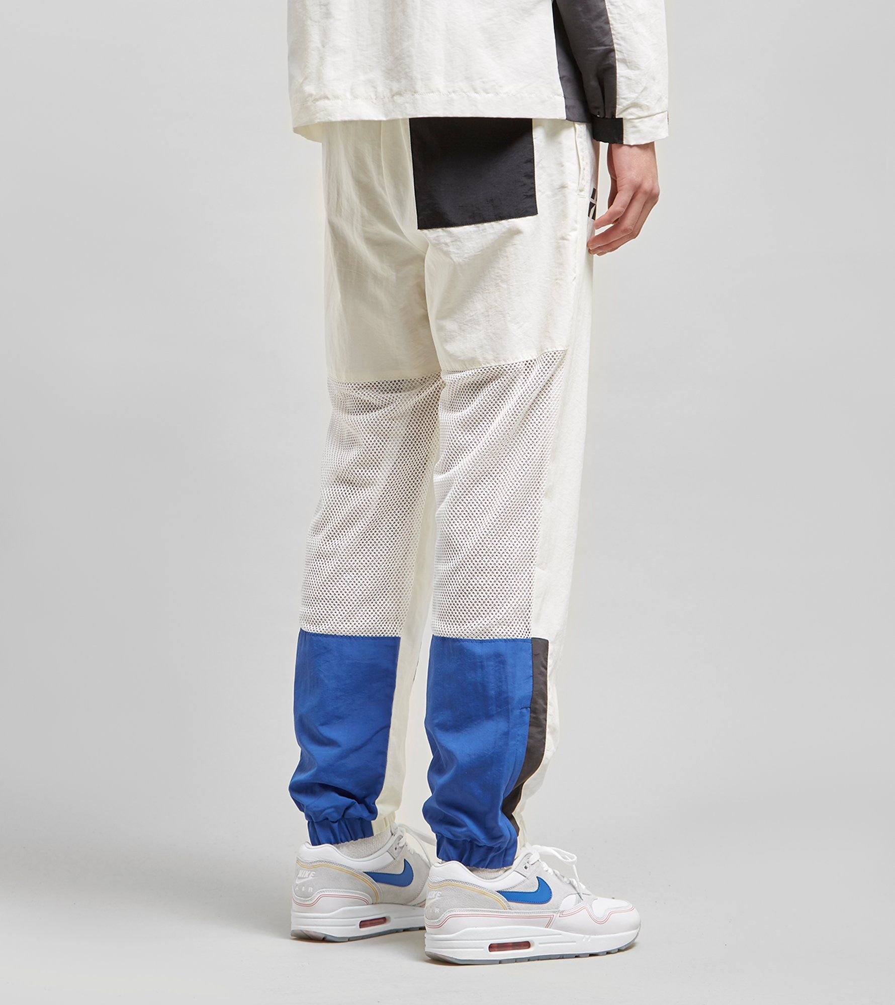 Hoodlab Training Track Pants