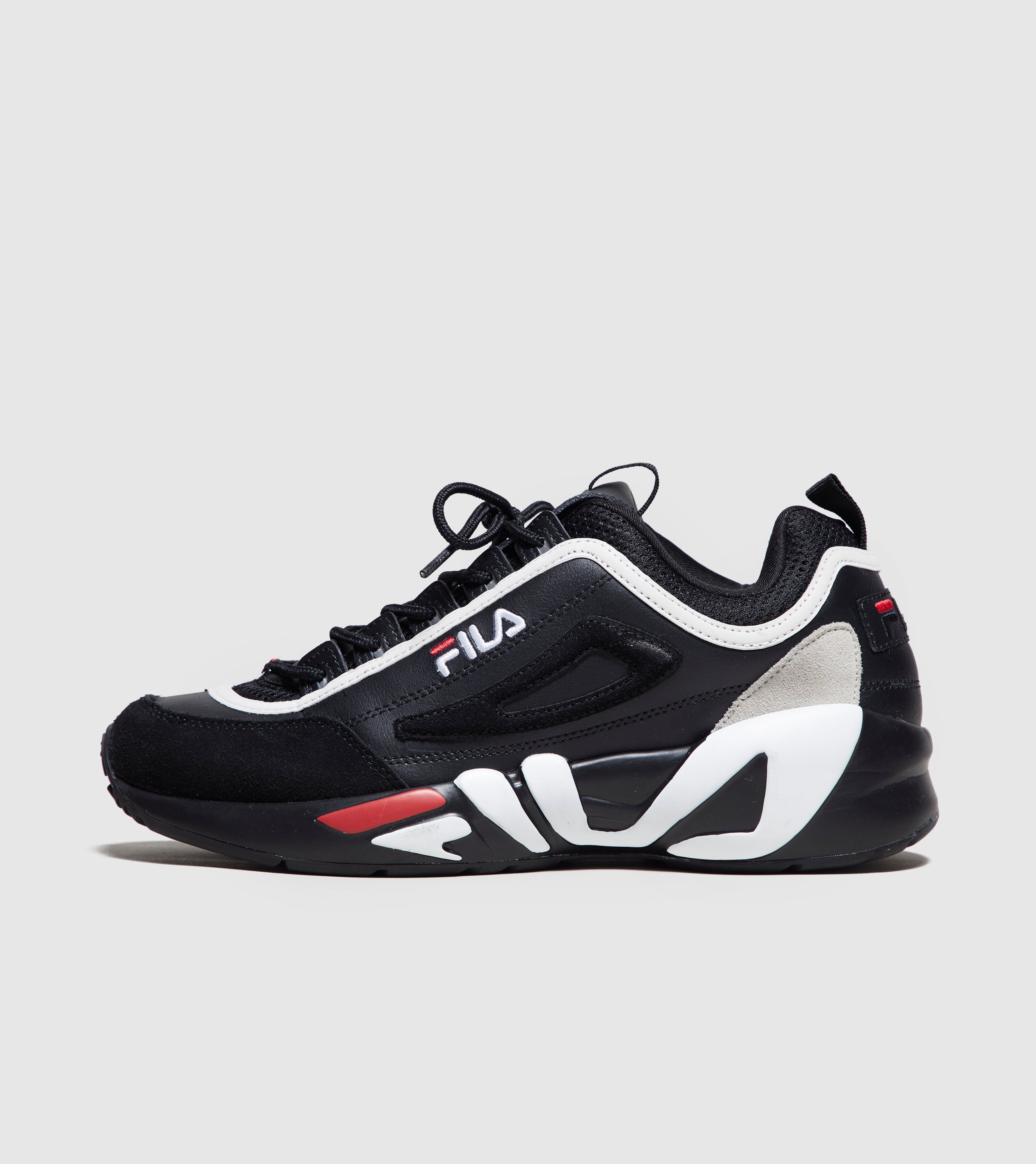 Fila Disblower - size?exclusive