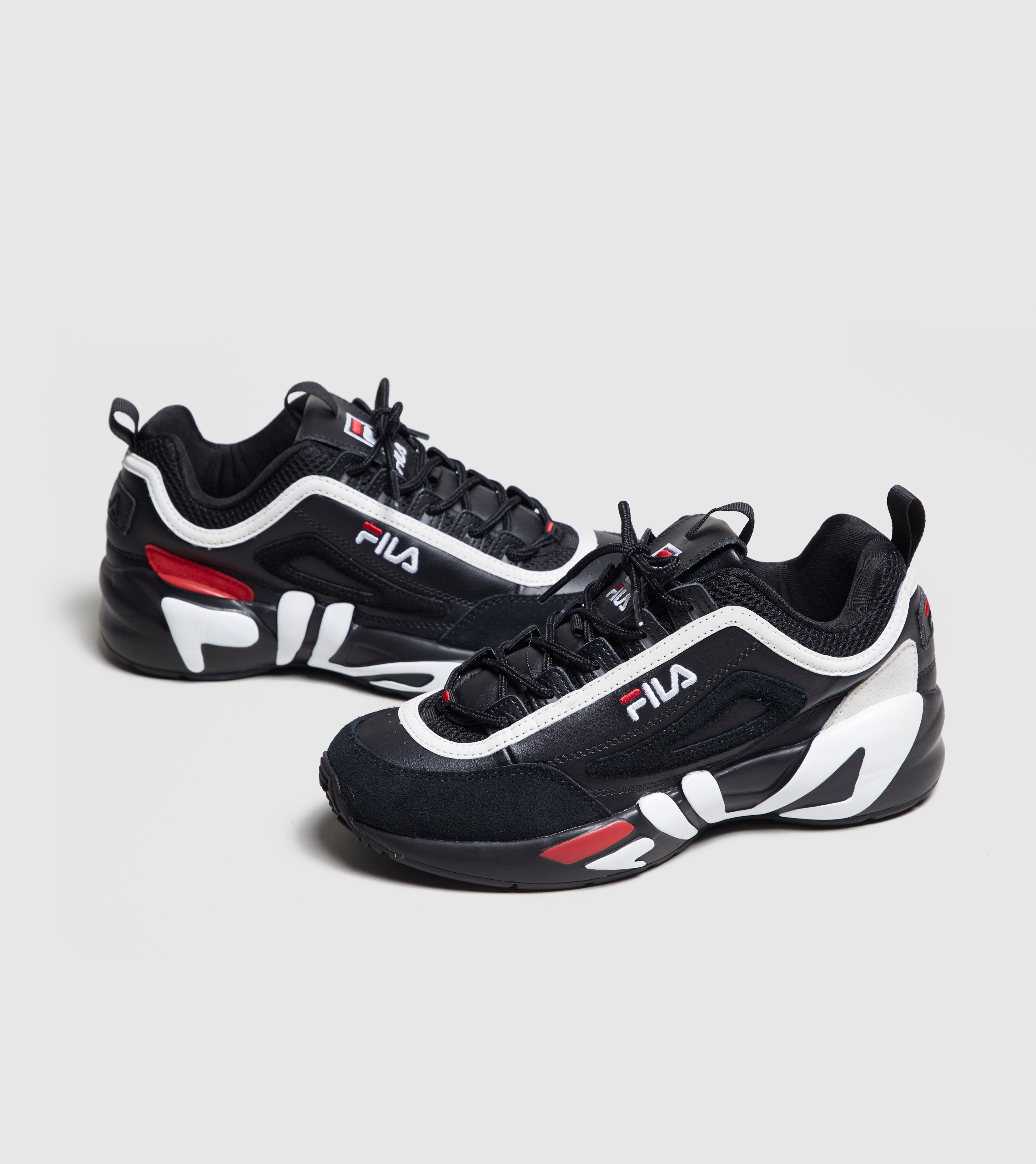 Fila Disblower Women's