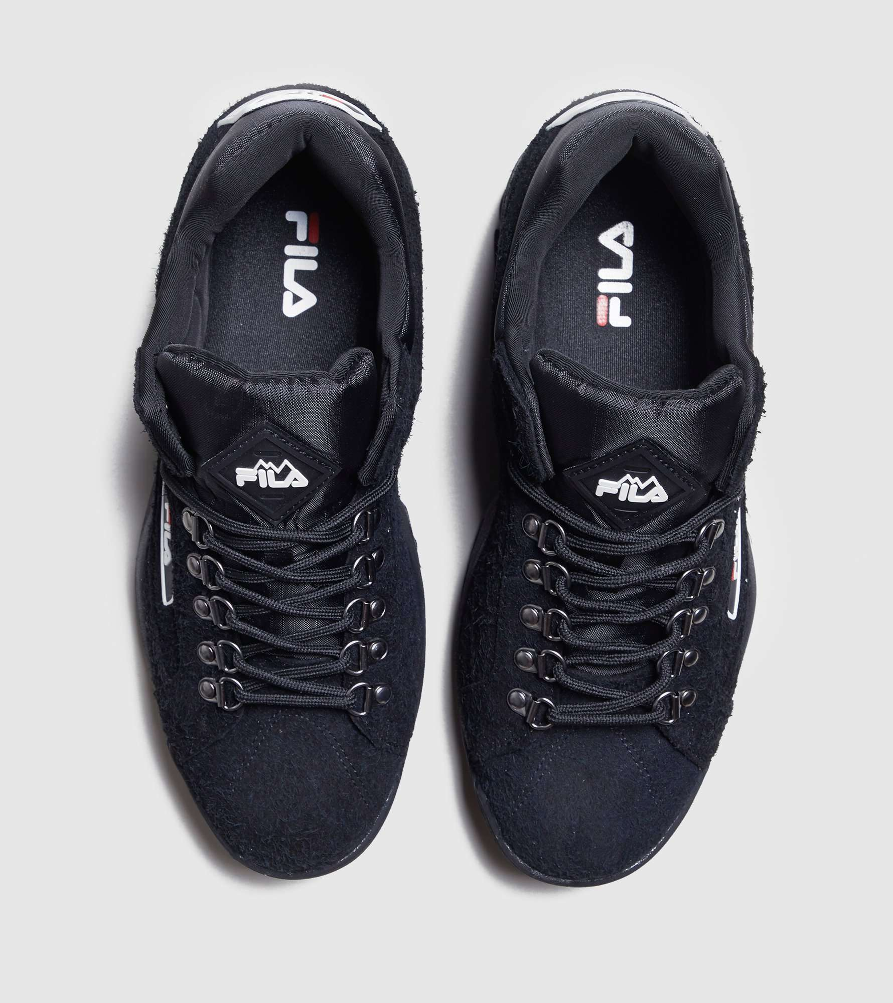 Fila Trailruptor - size? Exclusive
