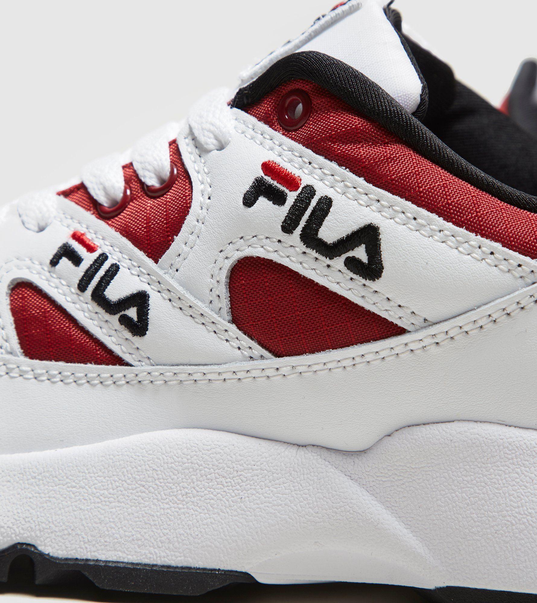 Fila Urban Runner Dames - size? Exclusive