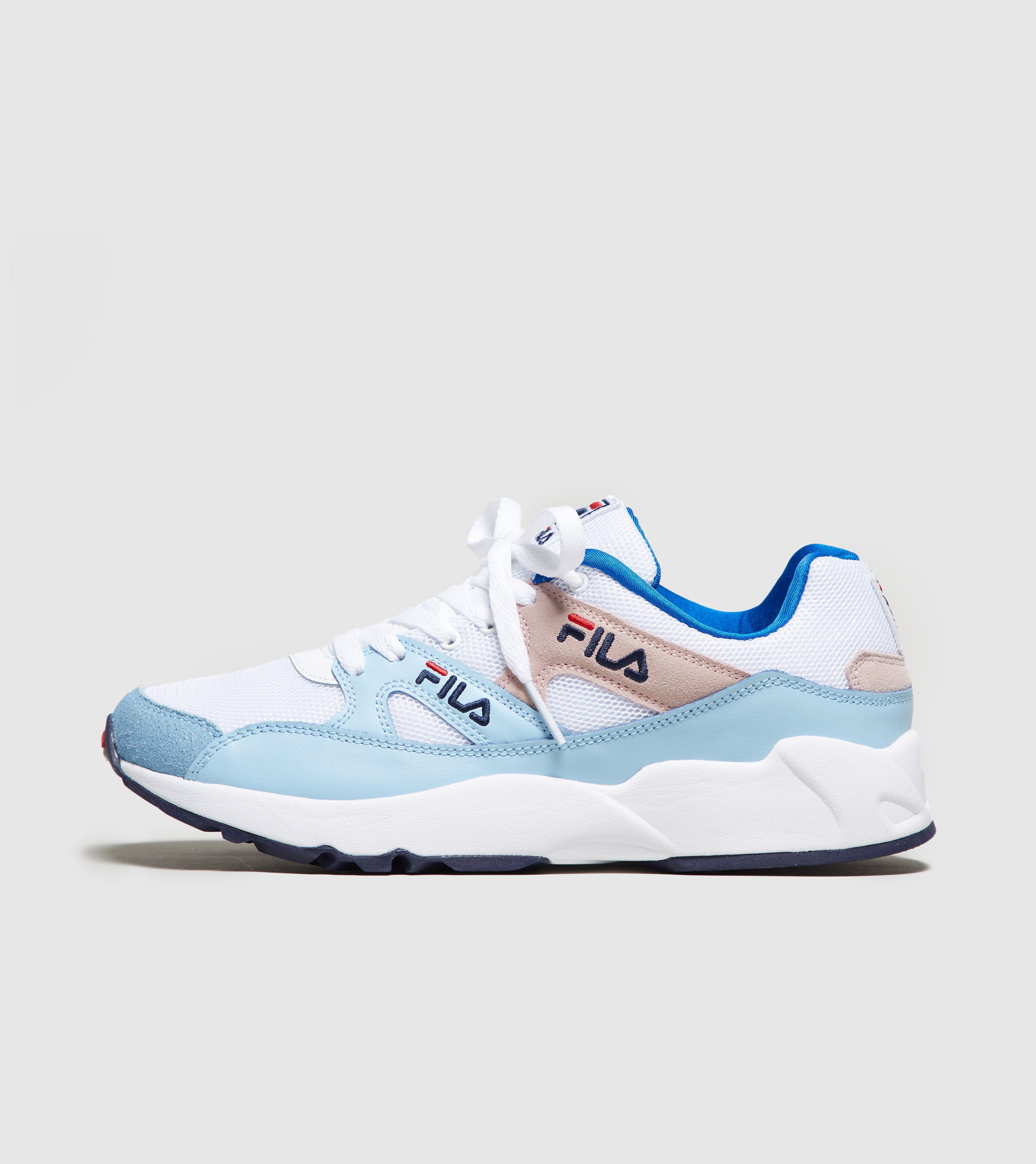 Fila Urban Runner - size? Exclusive