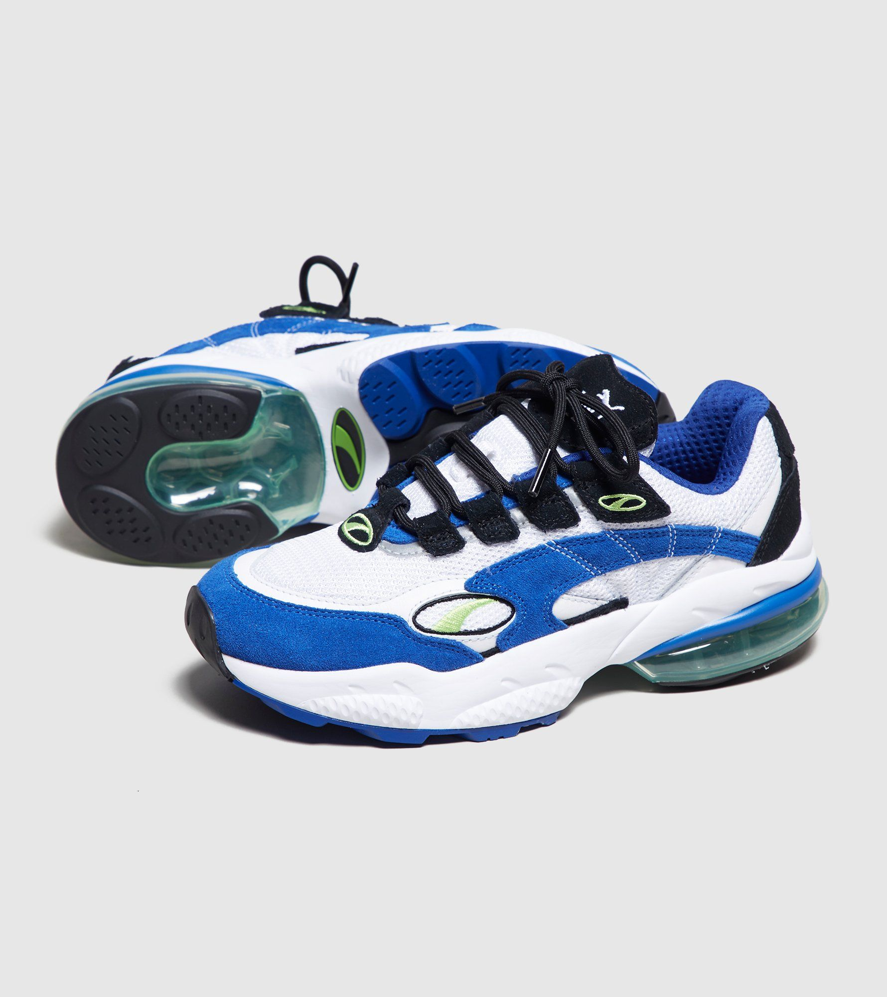 PUMA Cell Venom Dames