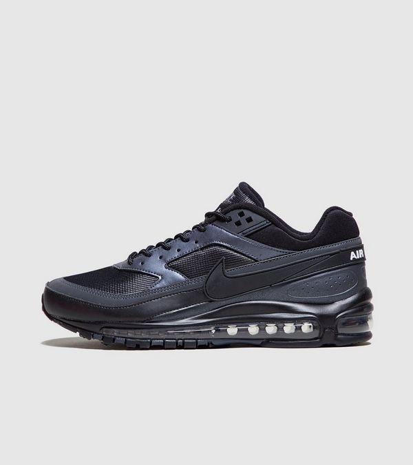 2bfc04eca57 Nike Air Max 97 BW