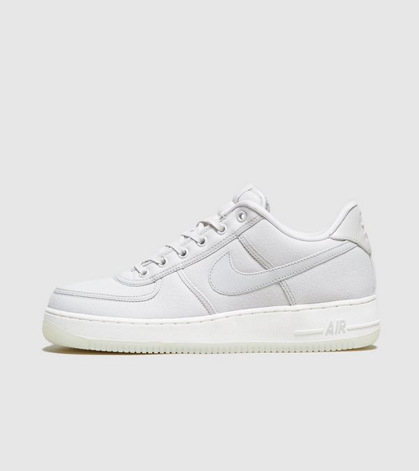 denmark nike nike air force 1 low 6d2fd 1ac9f