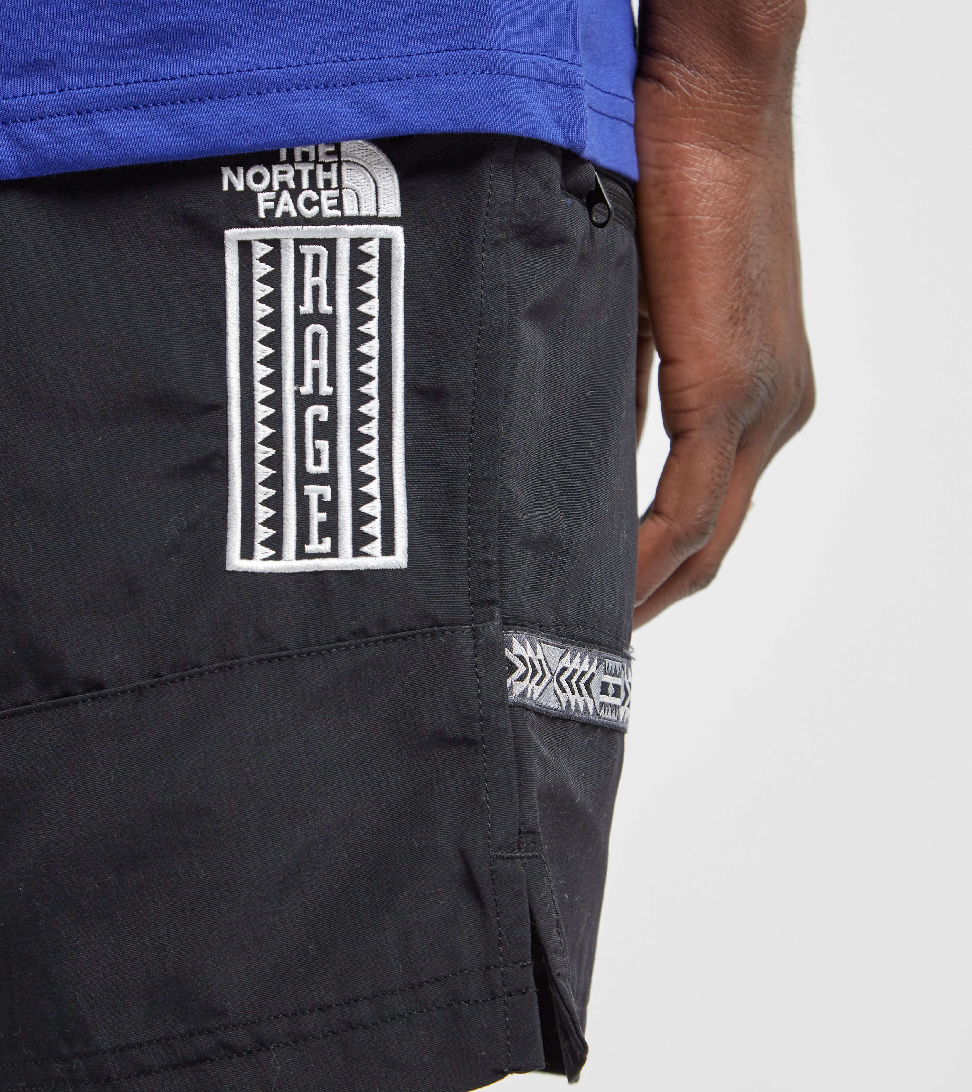 The North Face Rage '92 Lounger Shorts