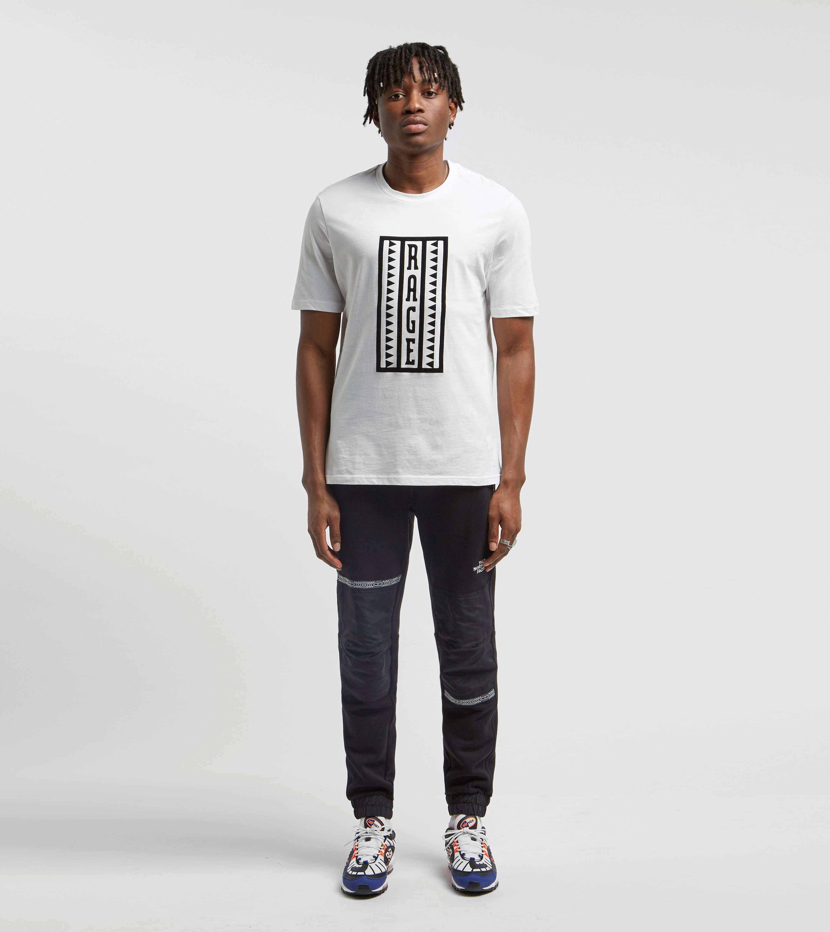 The North Face Rage '92 Retro T-Shirt