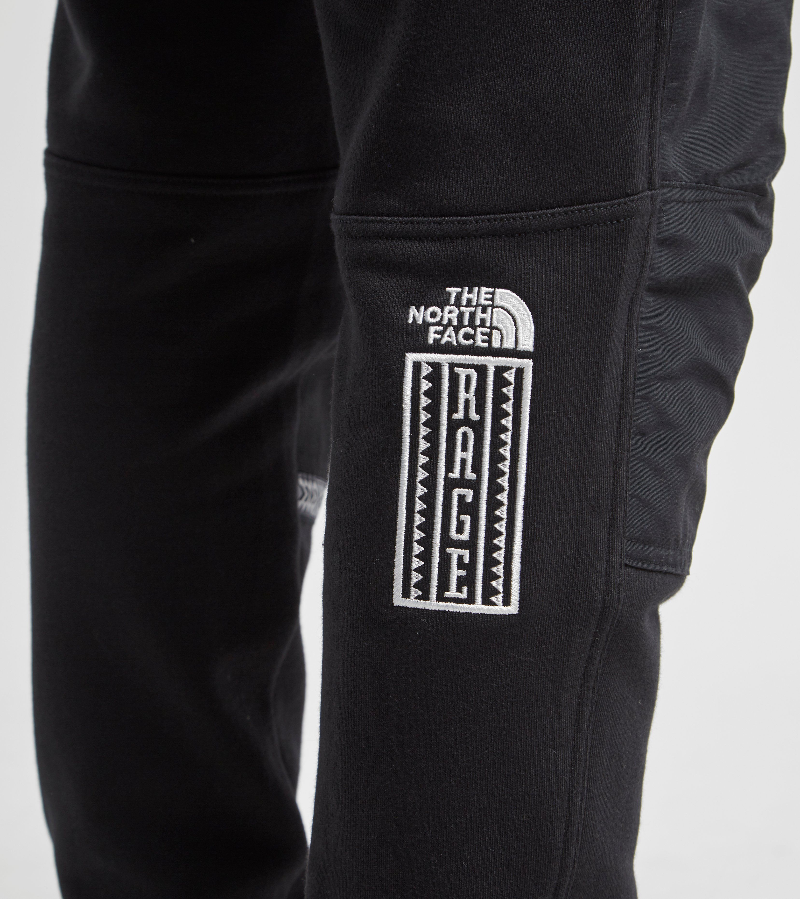 The North Face 92 Rage Fleece Pant
