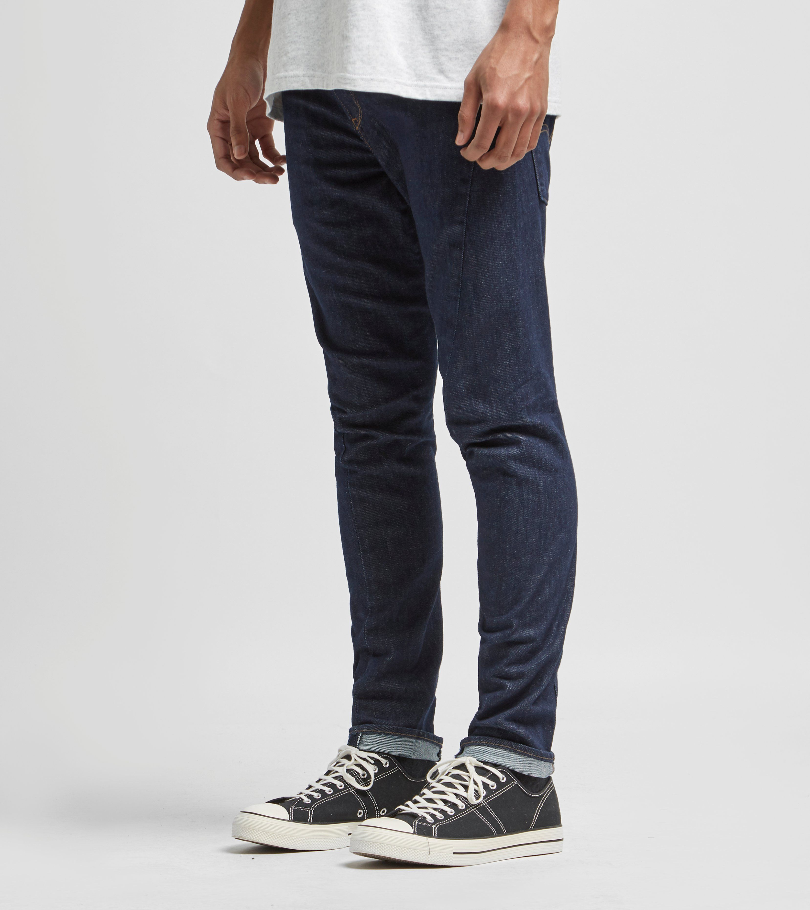 Levis Engineered Jeans Slim Fitting