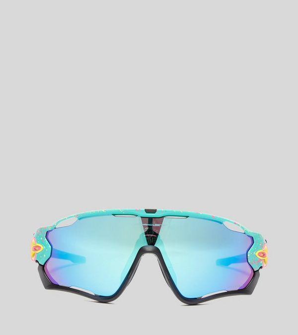 3902939f267bab Oakley Lunettes de soleil Collection Jawbreaker Splatterfade   Size
