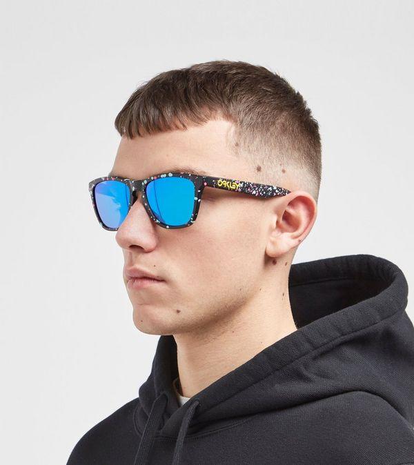 Oakley Lunettes de soleil Frogskins Splatterfade   Size  4979f1622204