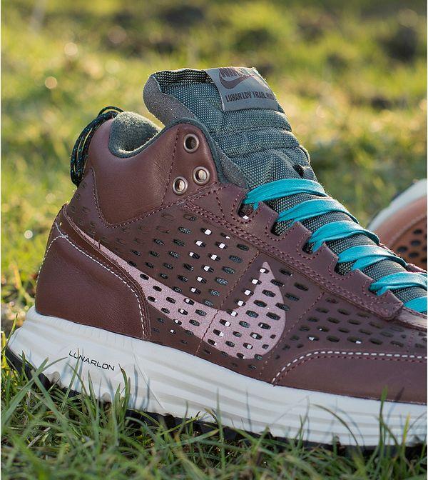 huge discount bc419 08670 ... Nike Lunar LDV Sneakerboot Quickstrike  Premium Pack  ...