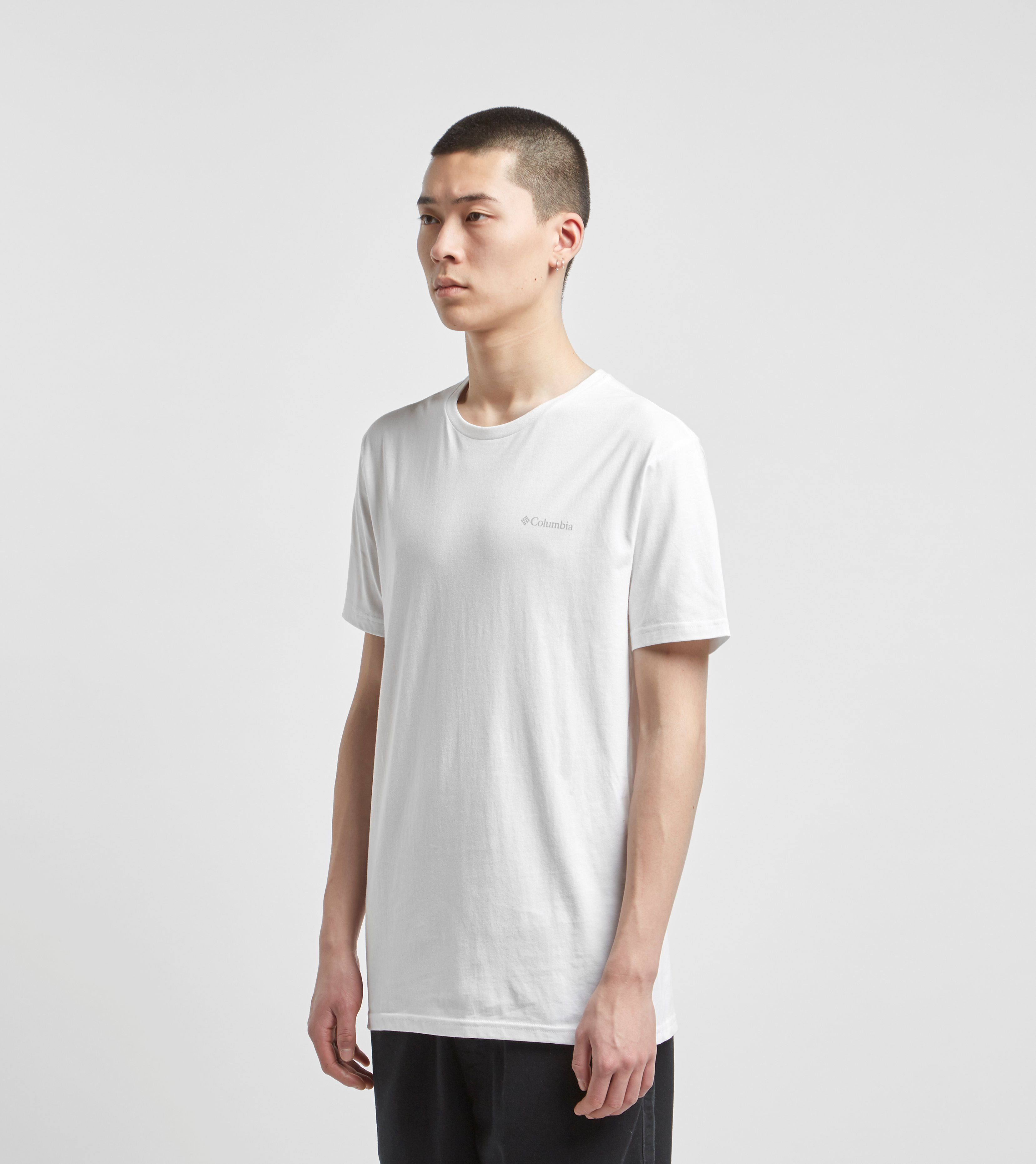 Columbia North Cascades T-Shirt - size? Exclusive