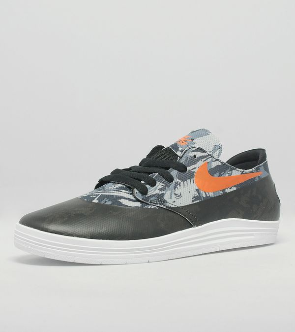 new products 20890 a33b7 nike sb lunar one shot world cup