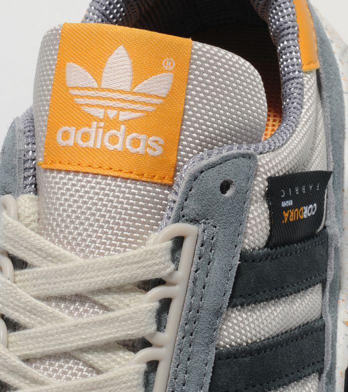 adidas Originals ZX500 Trail
