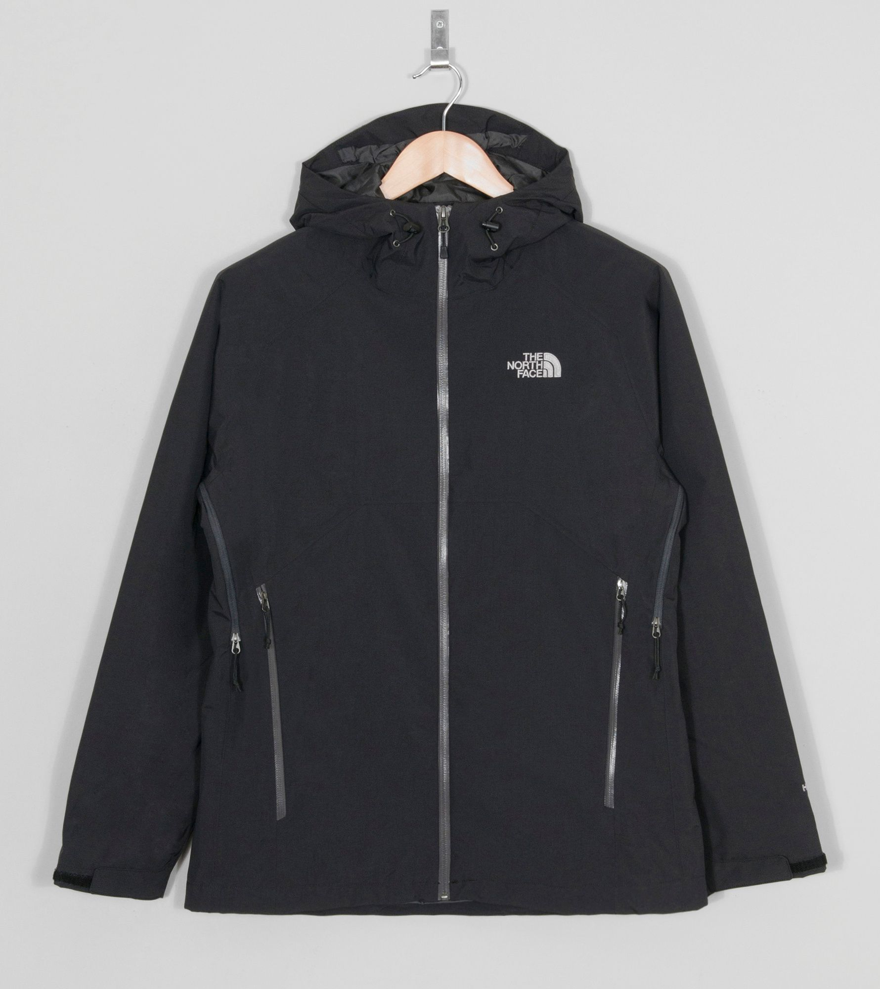 9890e9b6c919 50% off the north face stratos hyvent jacket jacket fbaf8 ac810