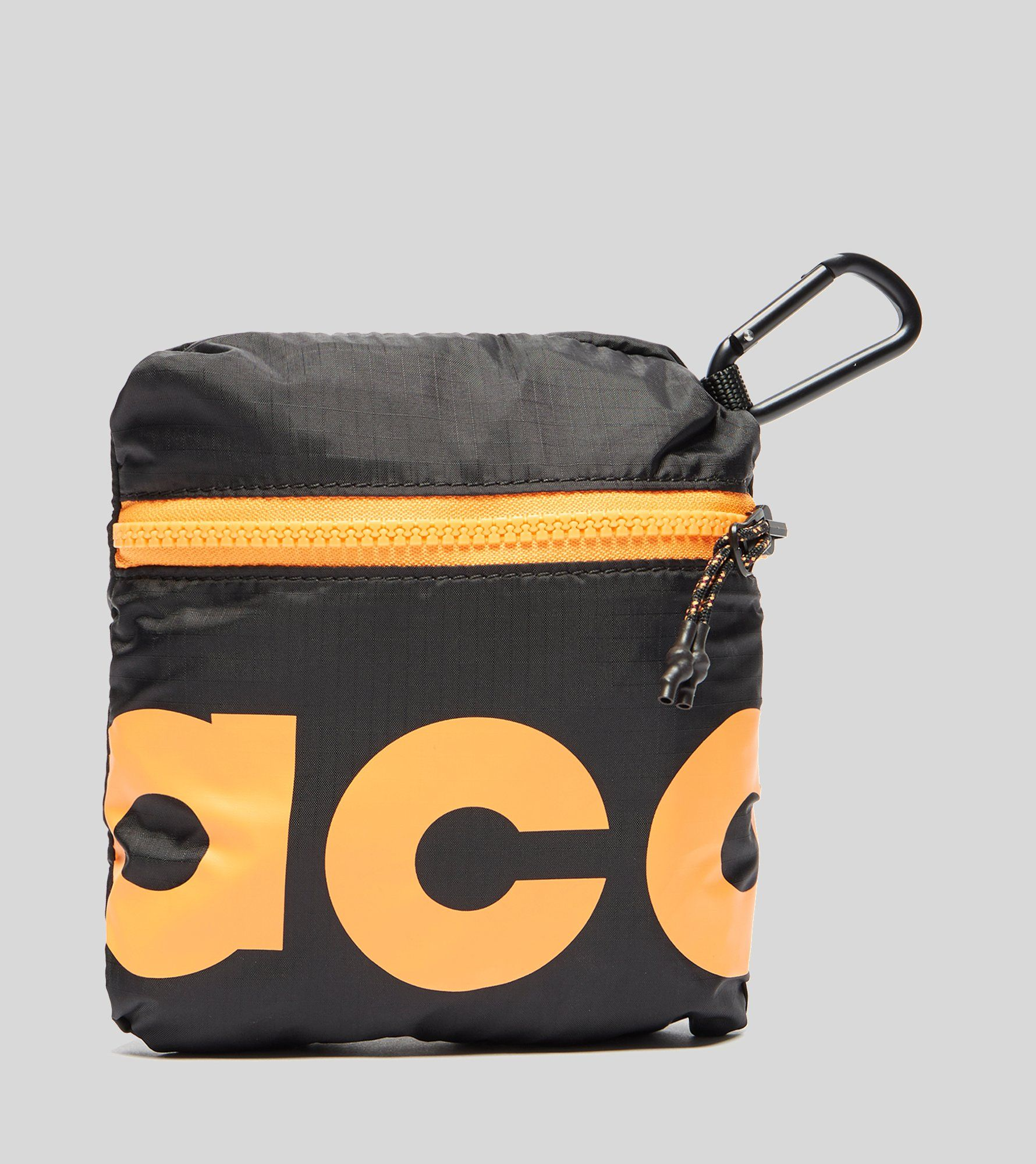 Nike ACG Packable Duffle Bag