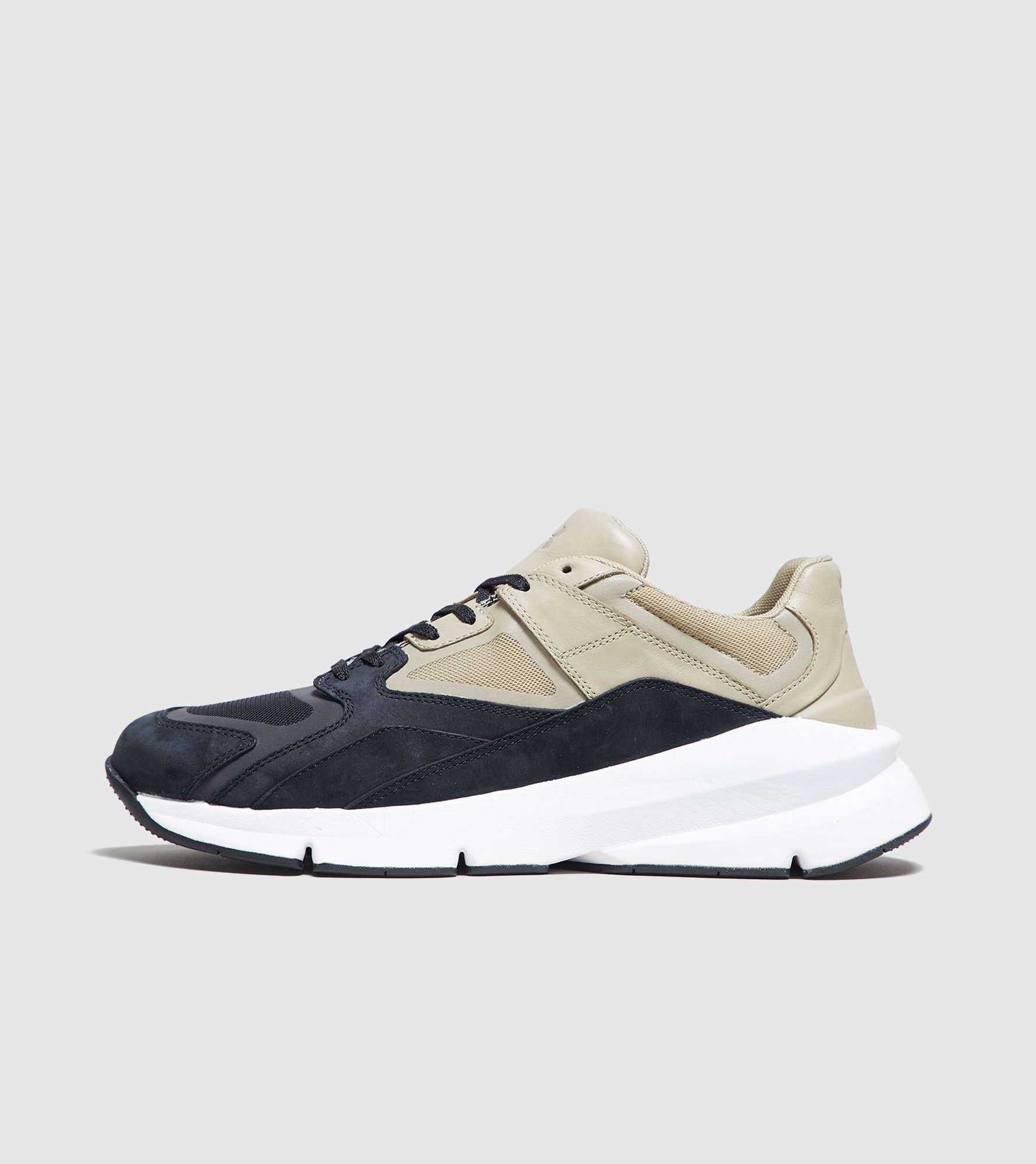 Under Armour Forge 96