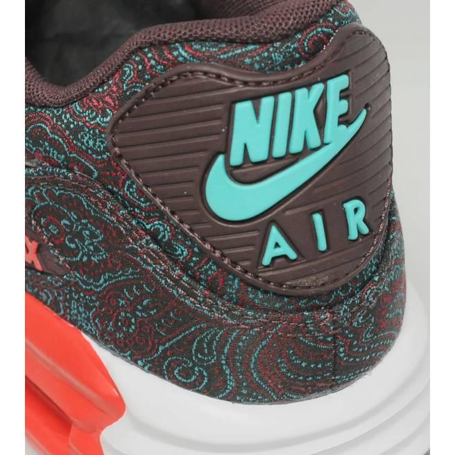 Nike Air Max Lunar90 PRM QS 'Suit and Tie Pack'