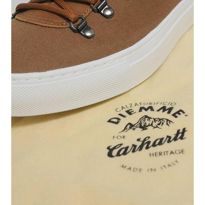 Carhartt Heritage x Diemme Marostica Lo