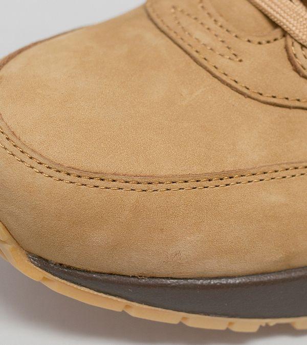 nike air max 1 premium qs 'flax collection' £140.00