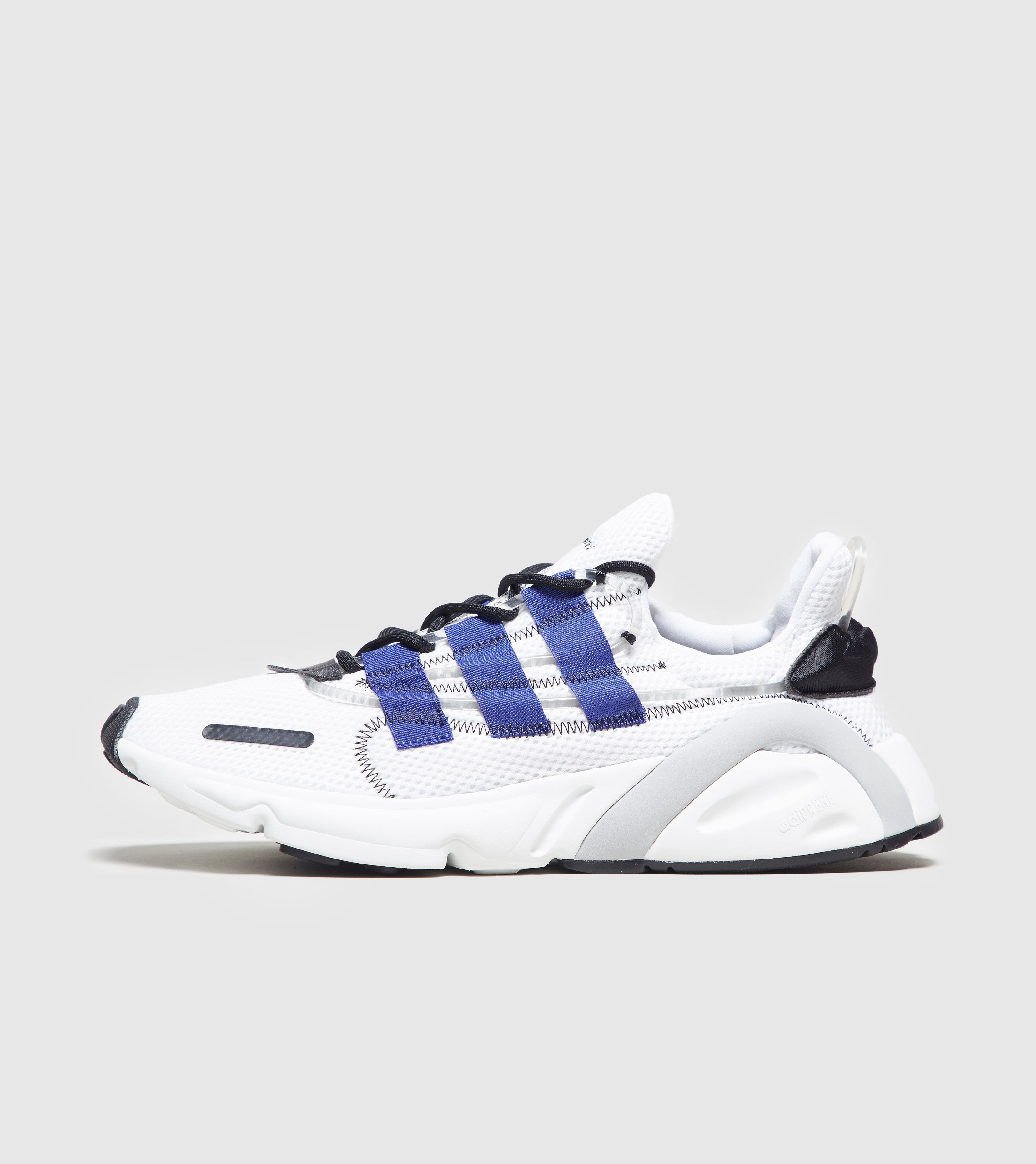 adidas Originals LXCON