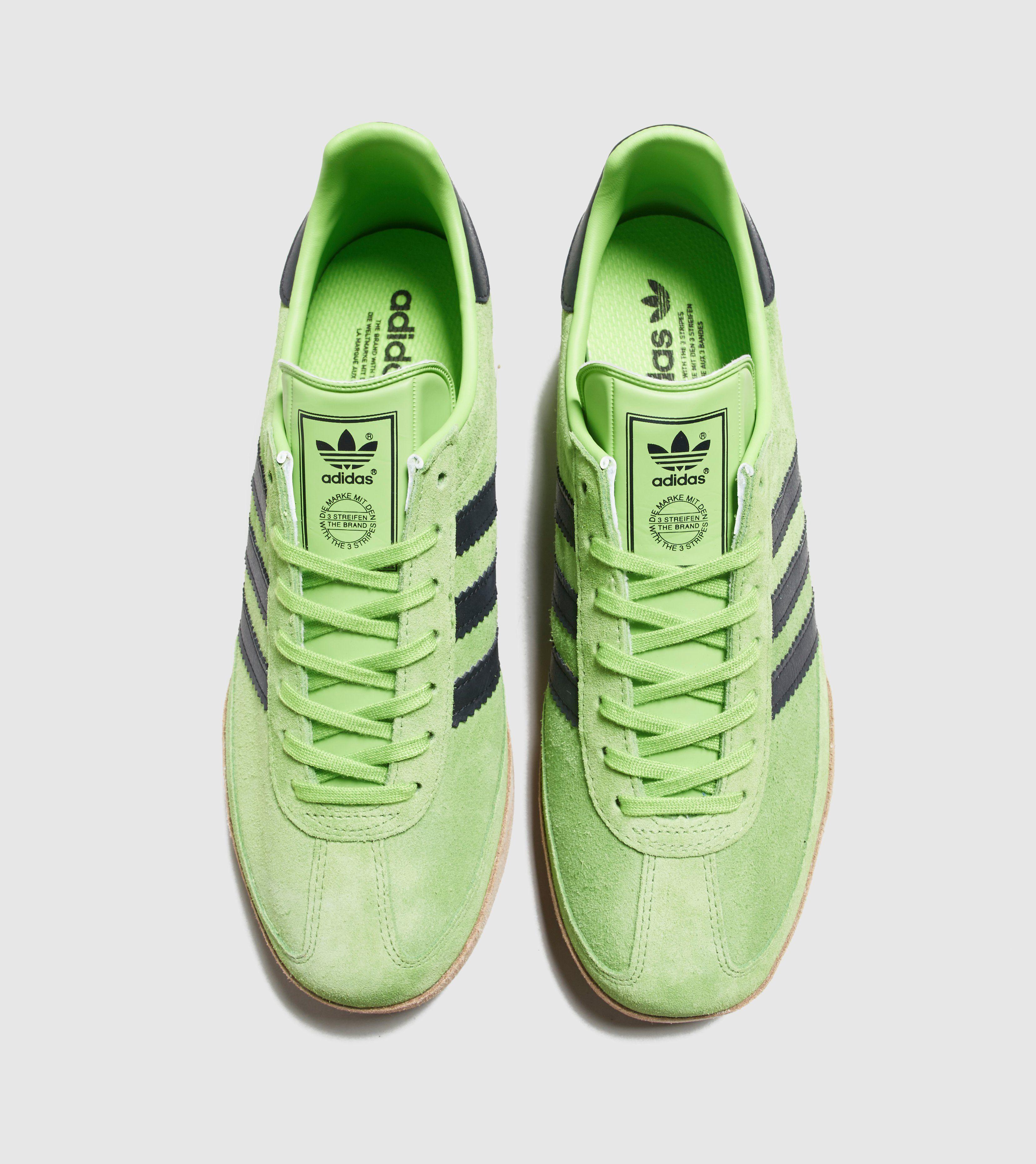 adidas Originals Kegler Super - size? Exclusive