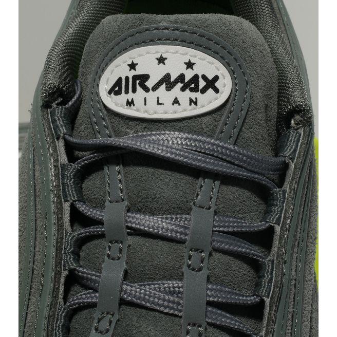 Nike Max 97 Milan QS 'Home Turf'