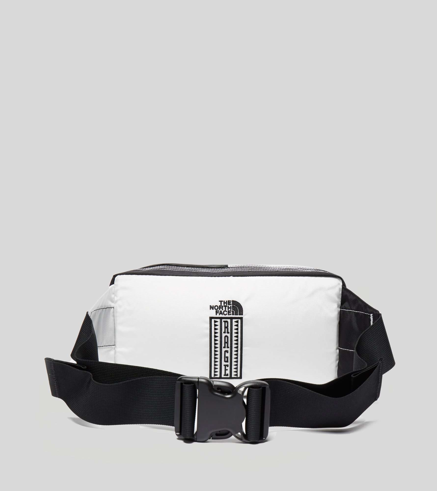 The North Face Rage '92 Waist Bag