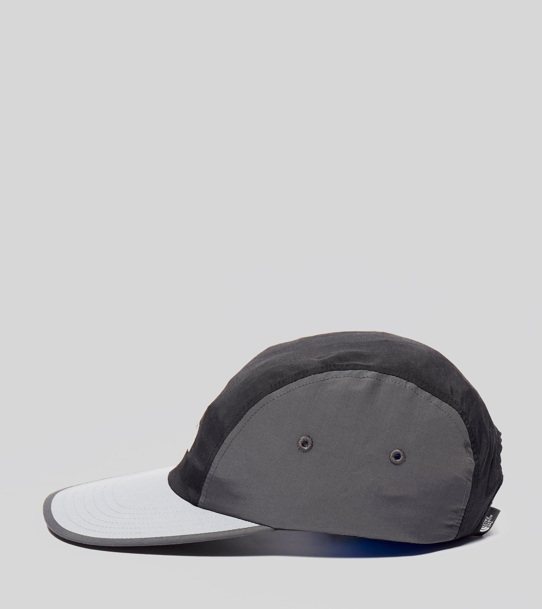 The North Face '92 Rage Ball Cap