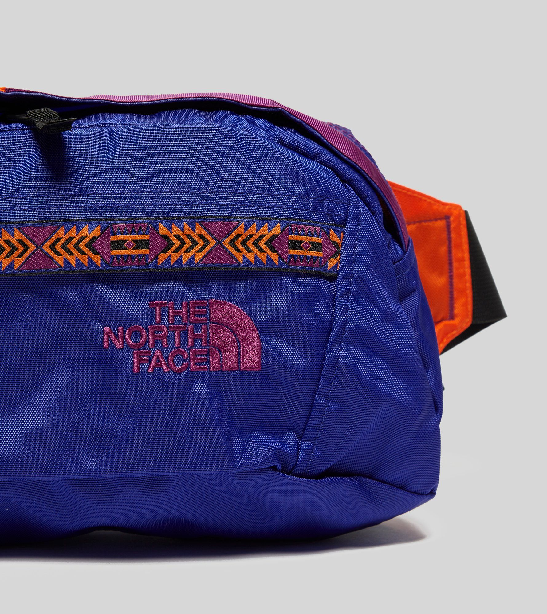 The North Face '92 Rage Waist Bag