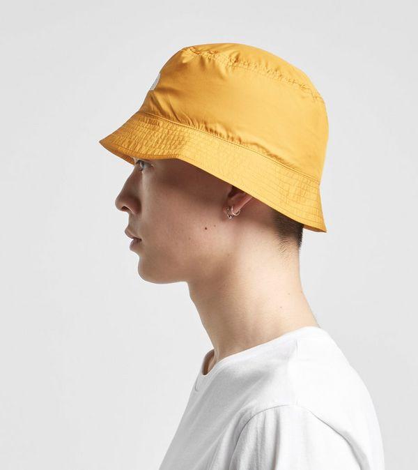 The North Face Sun Stash Bucket Hat  c15e725dd3d2