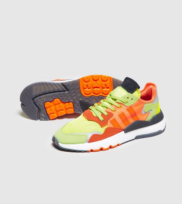4095c179c862 adidas Originals Nite Jogger  Road Safety  - size  Exclusive