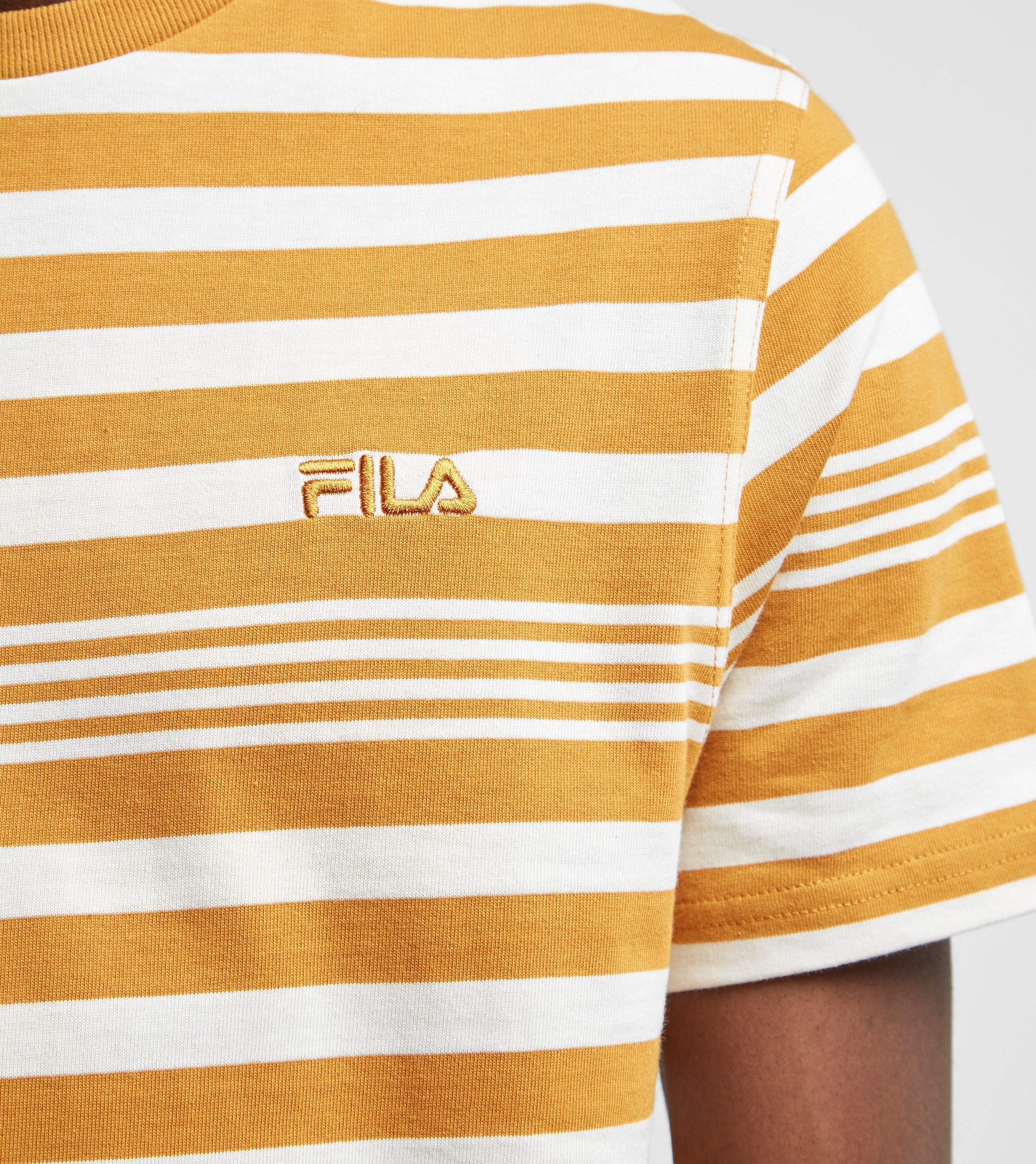 Fila Cometa Short Sleeve T-Shirt