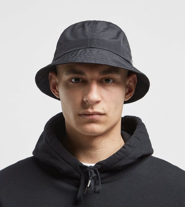 746a52d35ee Obey Frederick Bucket Hat