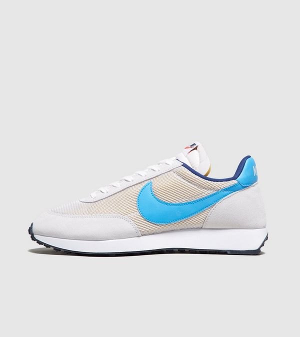 Nike Tailwind 79 OG  6b05e923c