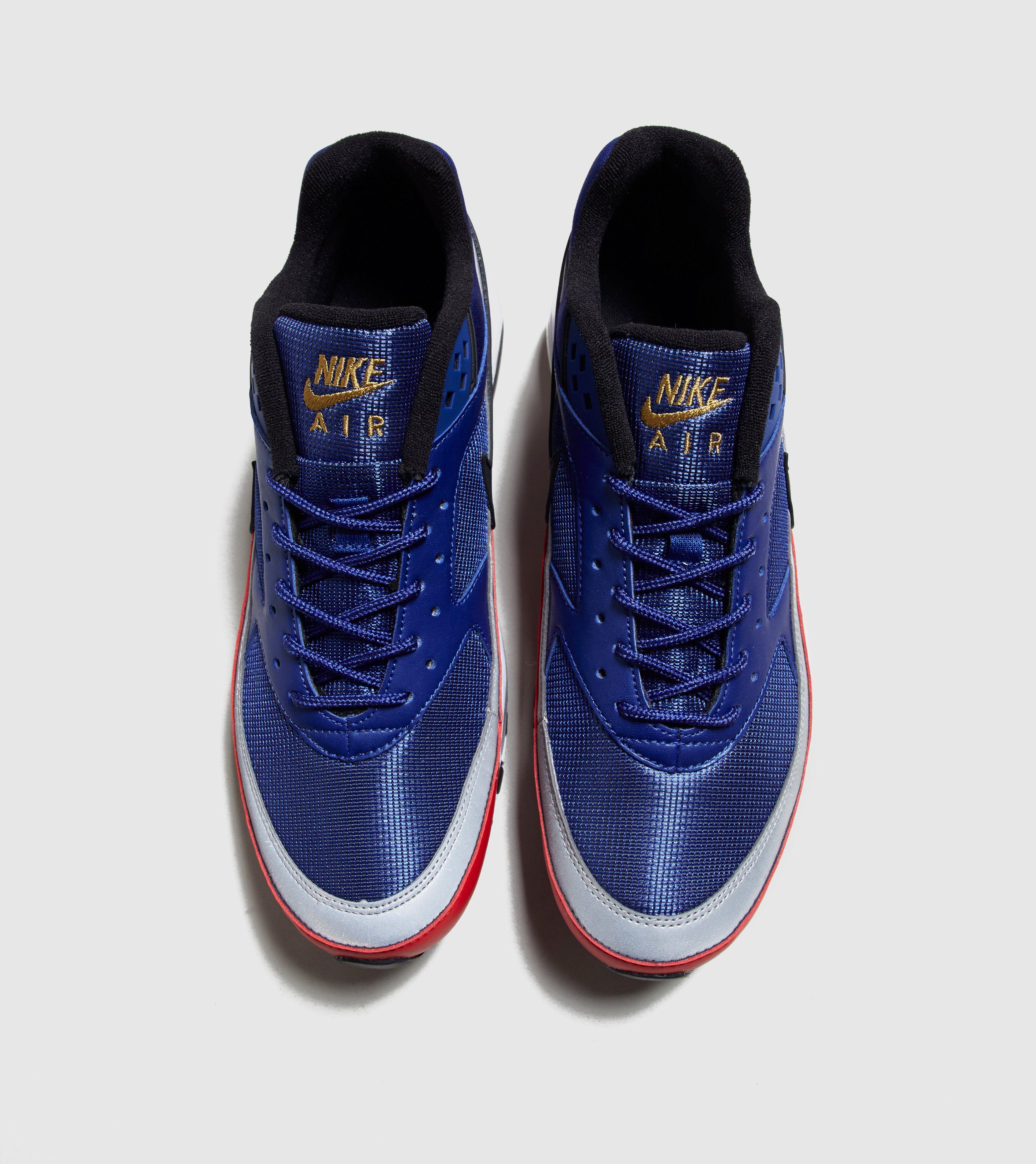Nike Air Max 97/BW QS