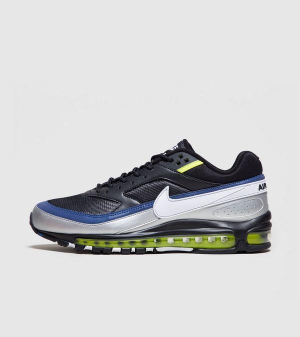 bed579316c51 Nike Air Max 97 BW QS