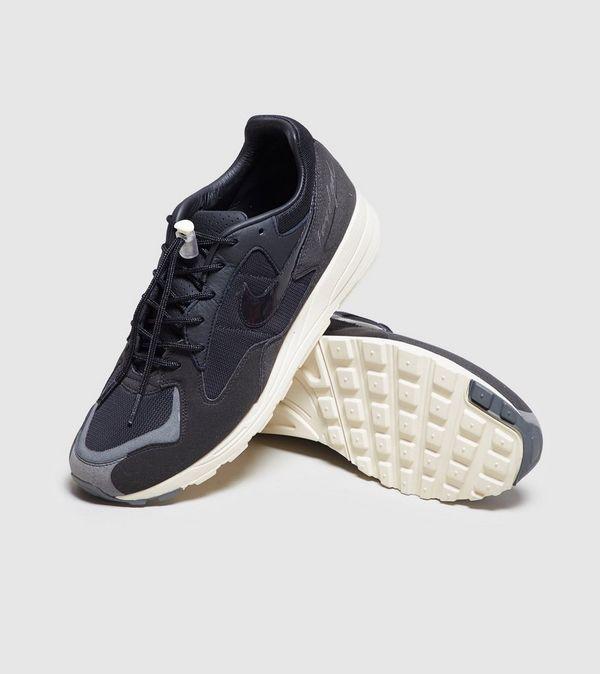 detailing ccaf0 54313 Nike x Fear Of God Skylon II  Size