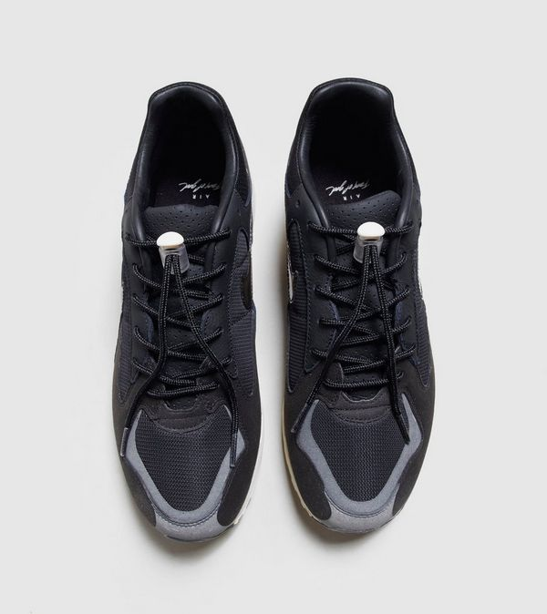sports shoes 47462 8e3de Nike x Fear Of God Skylon II