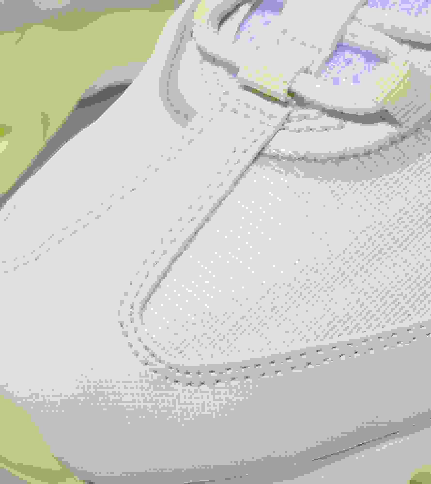 Nike Air Max 95 Reflective Pack  31154dbd14