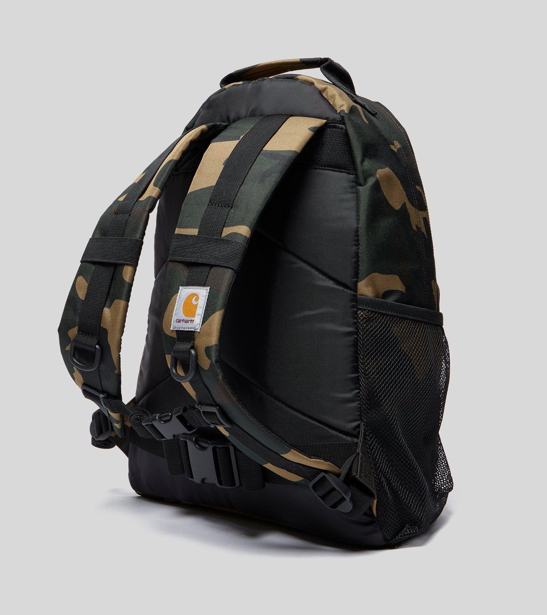 Carhartt WIP Kickflip Backpack
