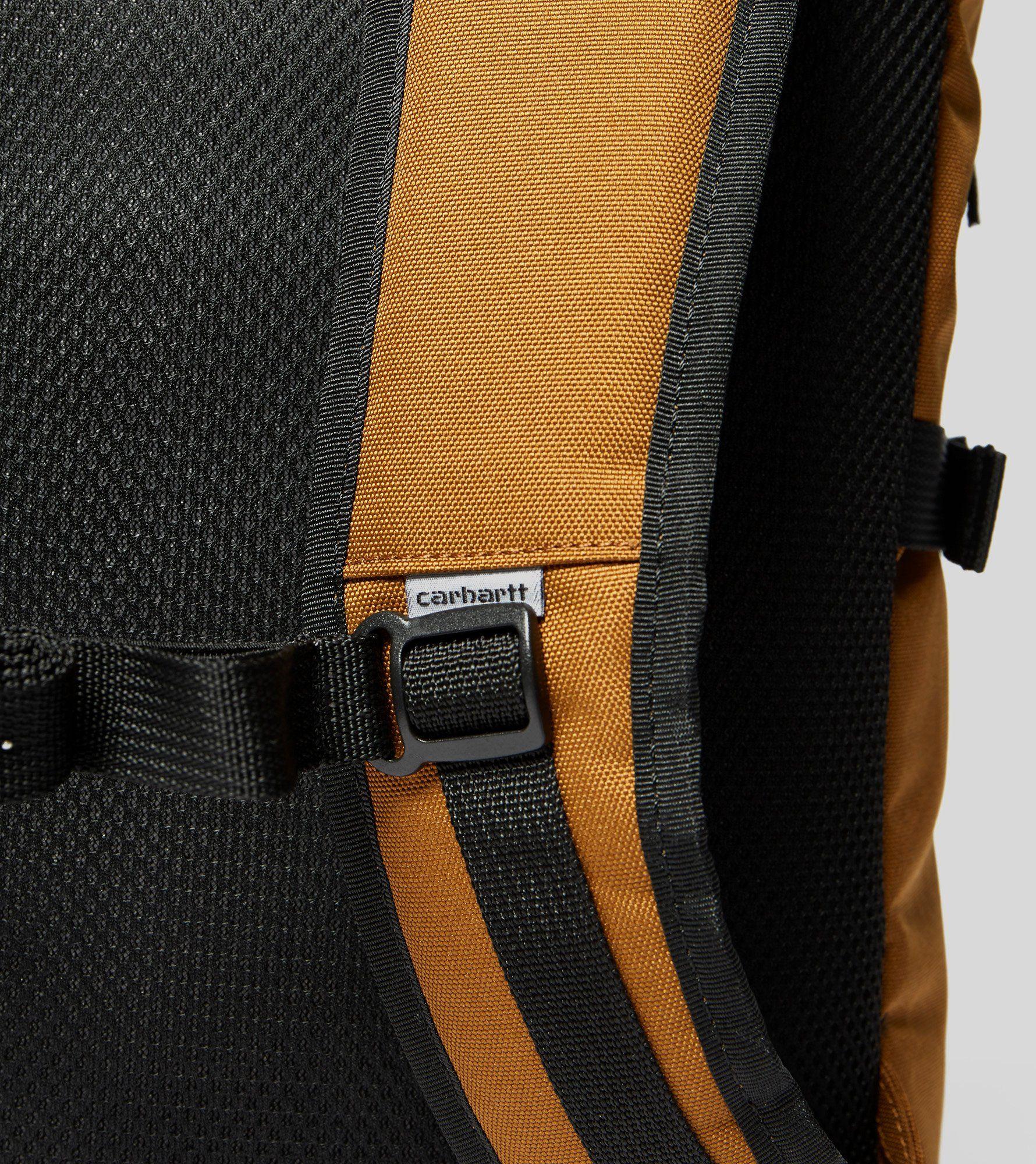 Carhartt WIP Phil Backpack