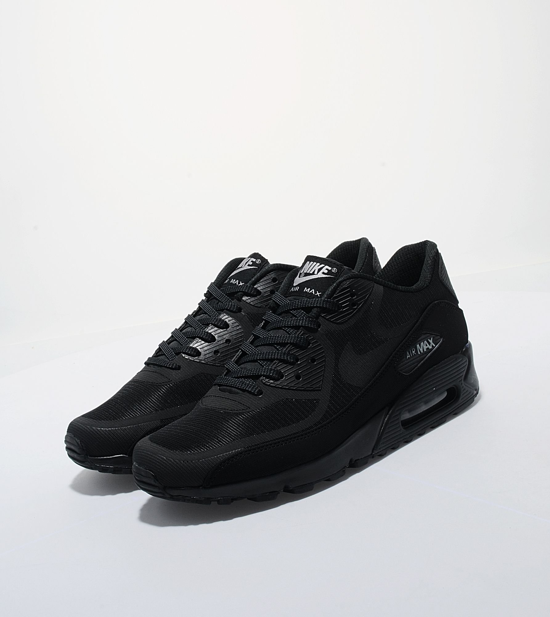 the latest e9923 8f27b Nike Air Max 90 Tape Reflective Pack  Size