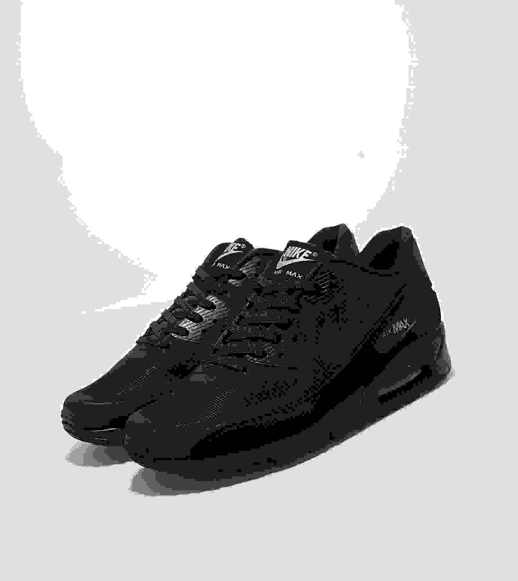 more photos 0d16e 590f2 ... uk air max 90 reflective pack nike zoom hyperrev sale. 701d8 787ca