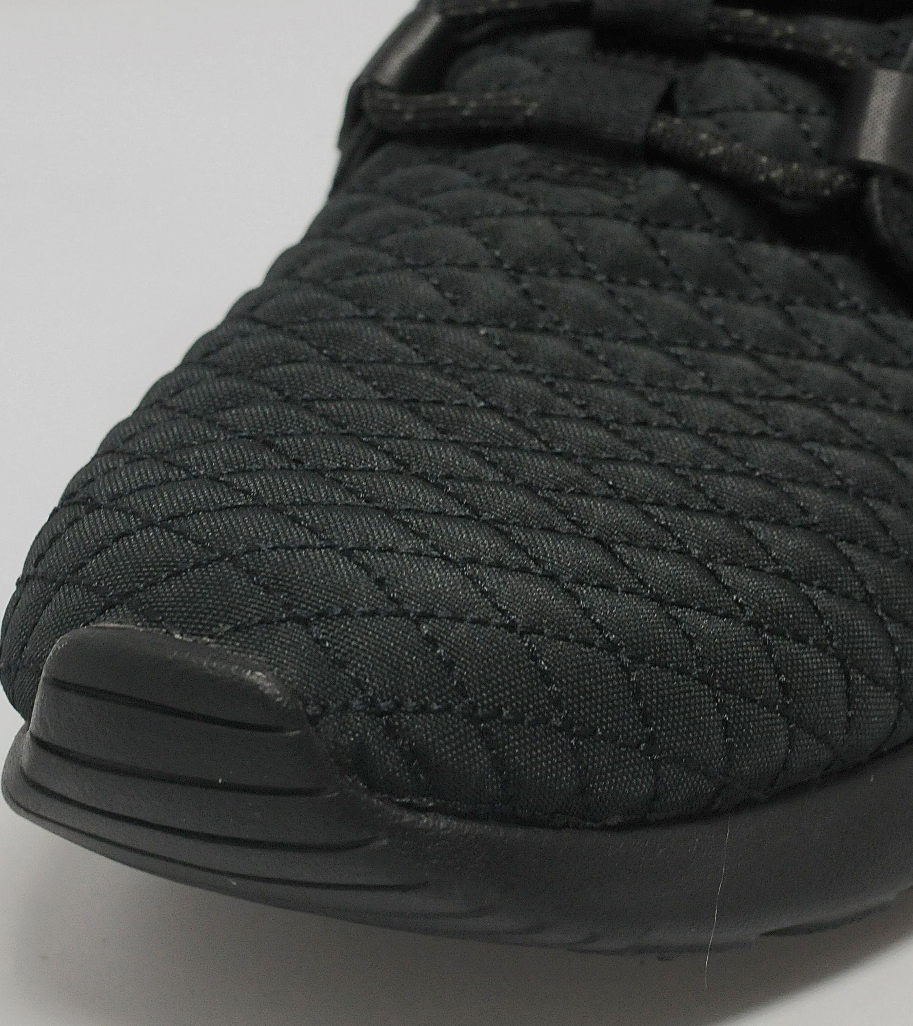Nike Roshe Run Mid 'Sneakerboot'