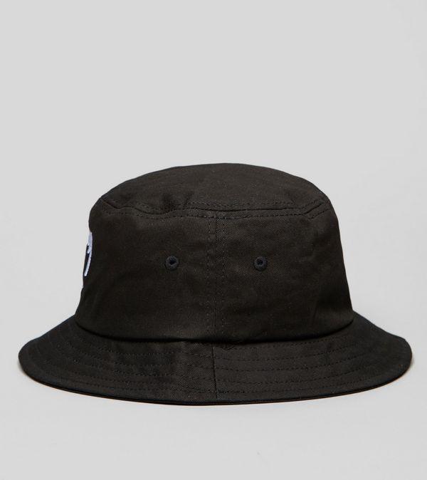 Stussy Stock Lock Bucket Hat  bba32ed8bd2
