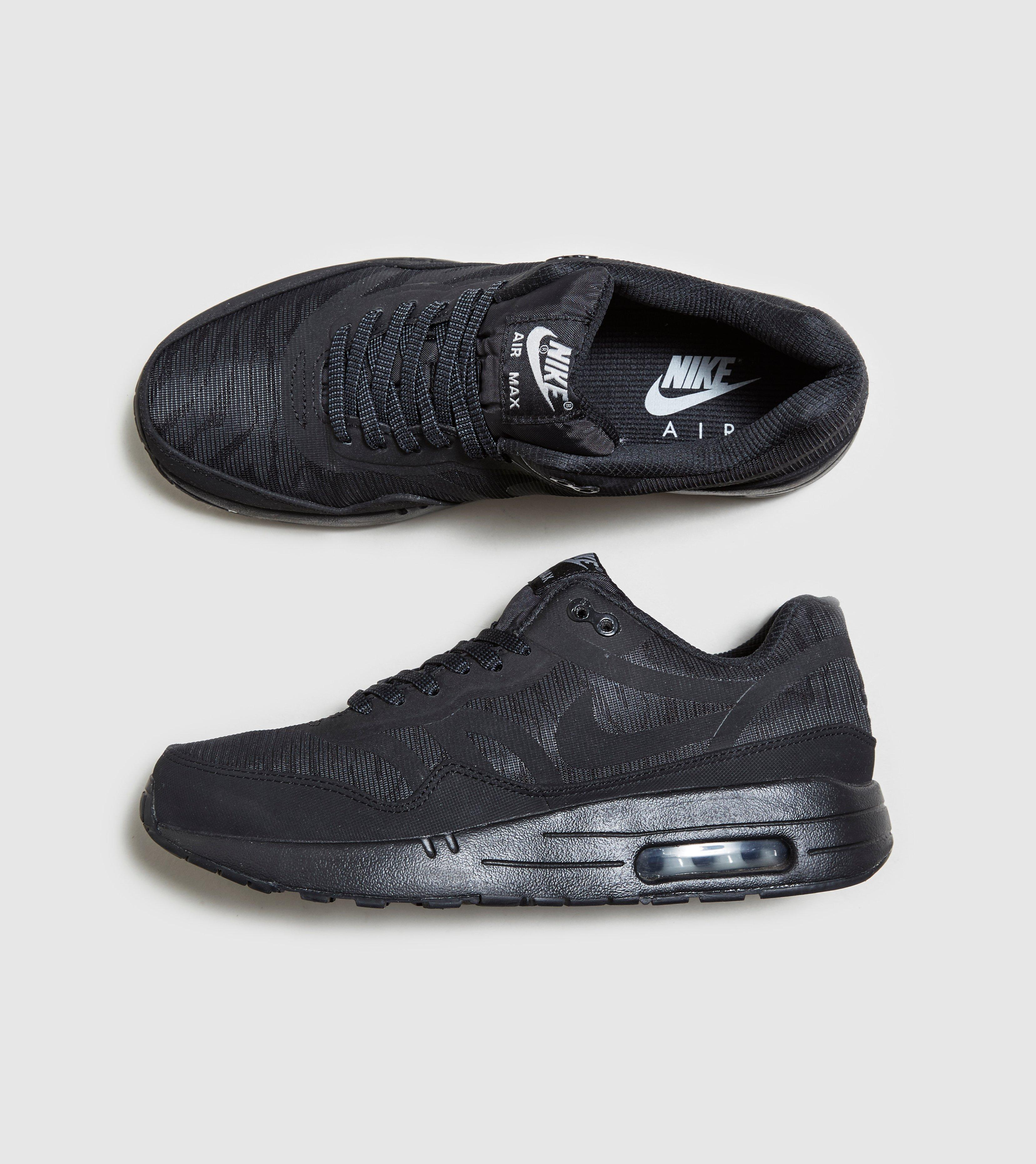 info for cfa69 fe220 air max 1 reflective pack junior Find great deals on online for scarpe nike  uomo.