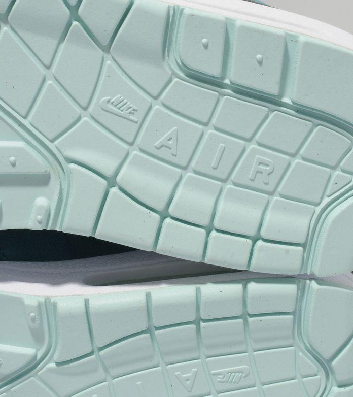 Nike Air Max 1 Women's